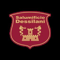 Salumificio Dessilani Antonio S.n.c.